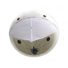 RC Tethered Aerostat Helium Balloon