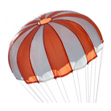 Recovery Parachute