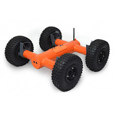 RC ROVER HBot Unmanned Ground Vehicle